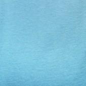 Blue cotton — Stock Photo