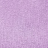 Purple cotton — Stock Photo
