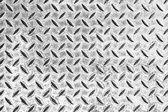 Grunge metal surface — Stock Photo