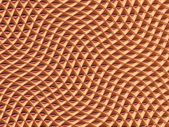 Fractal background. Collection - cells. Artwork for creative des — Stock Photo