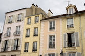 France, the picturesque city of Saint Germain en Laye — ストック写真