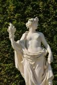 Versailles Palace in Ile de France — ストック写真