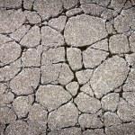 Cracked concrete texture  — Stock Photo #52450801