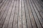 Wood floor texture — Stock Photo