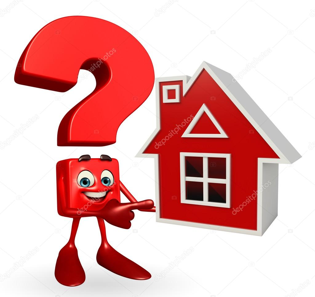 questions on real property and land Fraser forbes answers some frequently asked questions about land sales,  property sales, and more.