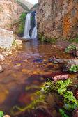 Alamere Falls — Stock Photo