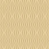 Seamless diamond wallpaper pattern — Stock Vector