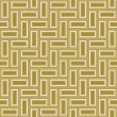 Outline pattern of bricks — Vetor de Stock