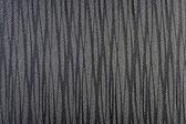 Dark Grey Ebony pattern — Stock Photo
