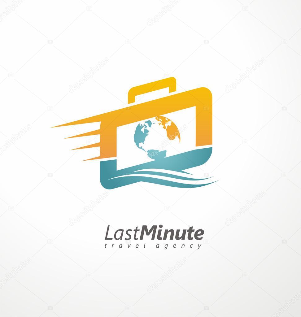 975 Free Website Templates  TemplatesBoxcom