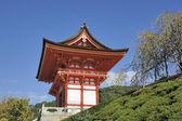 清水寺 — ストック写真