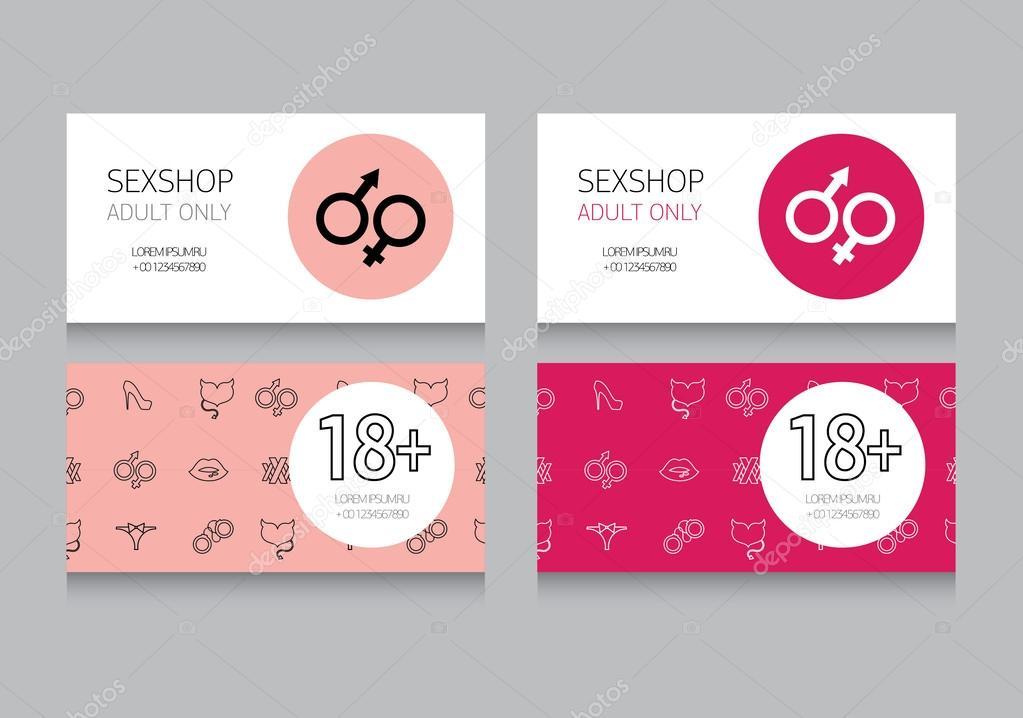 loja do sexo web chat online