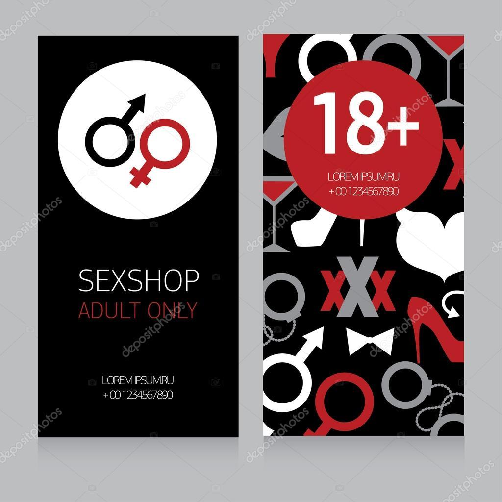 loja de sexo chat gratis