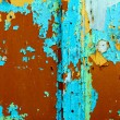 Abstract grunge wood paint texture background — Stock Photo #78205132