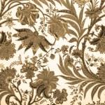 Floral vintage pattern — Stock Photo #68149925