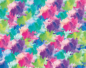 Abstract watercolor background. — Stock Photo
