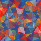 Abstract bright background — Stock Photo