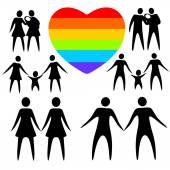 Pro & Contra: Homo heißt Mensch! - Endlich