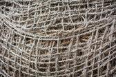 Nets — Stock Photo