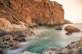 Costa Brava — Fotografia Stock