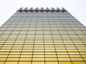 Asahi — Stock Photo