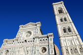 Florence — Stock Photo