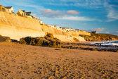 Porthleven Cornwall England UK — Stock Photo