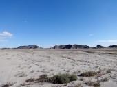 каньонлендс — Стоковое фото