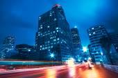 Modern City — Stock Photo