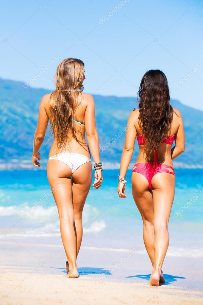 young nude beach girls № 6856