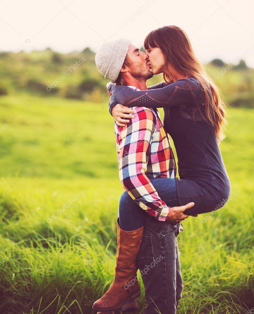 young couple in love � stock photo 169 epicstockmedia 59846619