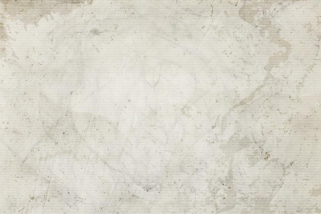 wallpaper hd lenovo a6000
