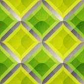 Зеленая Бразилия — Cтоковый вектор