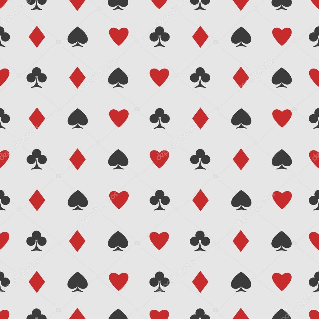 free casino live