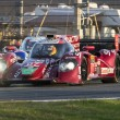 Постер, плакат: The SpeedSource Mazda Prototype