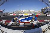 Toyota Grand Prix of Long Beach — Stock Photo