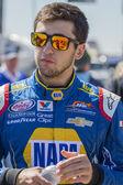 NASCAR:  May 02 Winn-Dixie 300 — Stock Photo