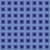 Geometrical seamless background from squares. — Stockfoto