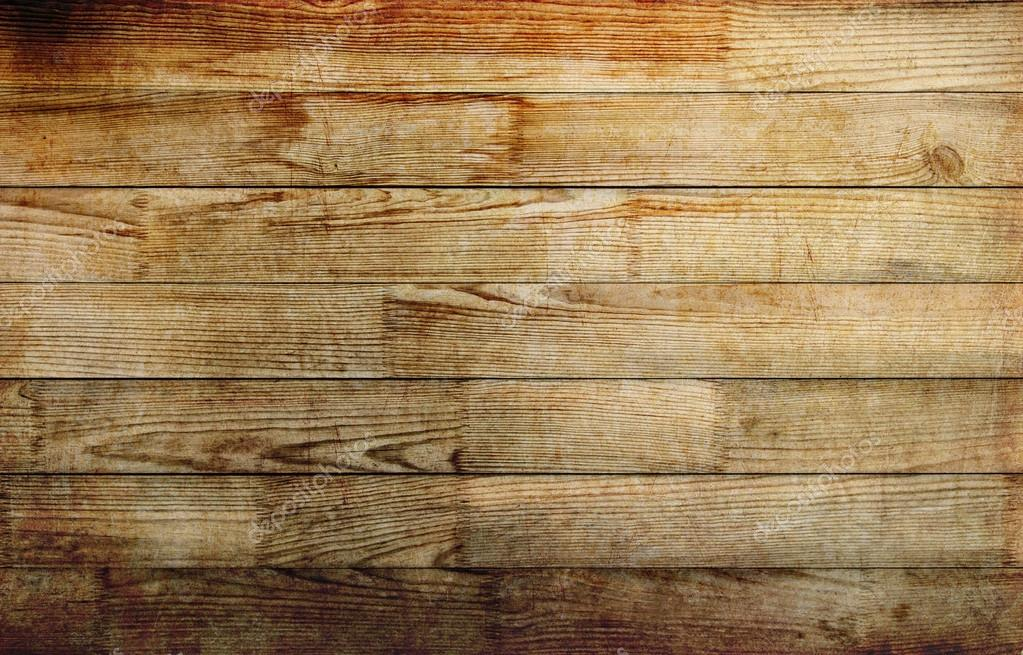Scarica - Sfondo di legno grunge texture, Tavole piallate e incollate ...
