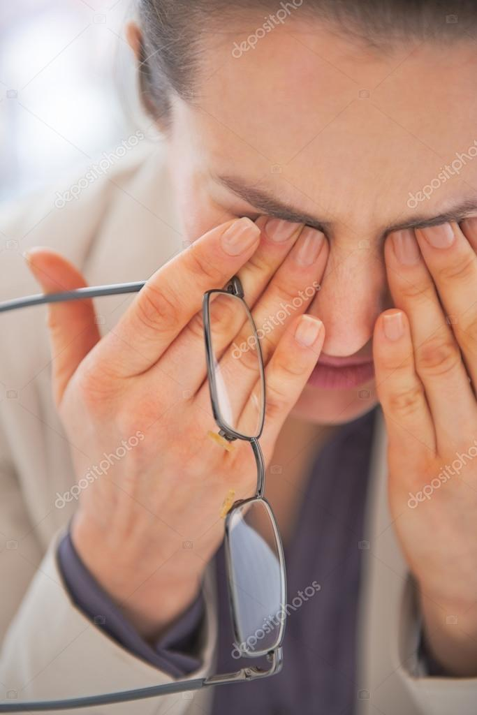 inexpensive eyeglasses online  with eyeglasses