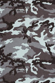 Modern seamless urban camouflage — Stock Photo