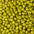 Background of green peas — Stock Photo #63309251