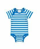 Baby Ringer T shirt — Stock Photo
