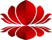 Картинки по запросу цветок лого