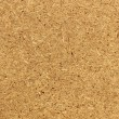 Particle Board — Stock Photo #56429905