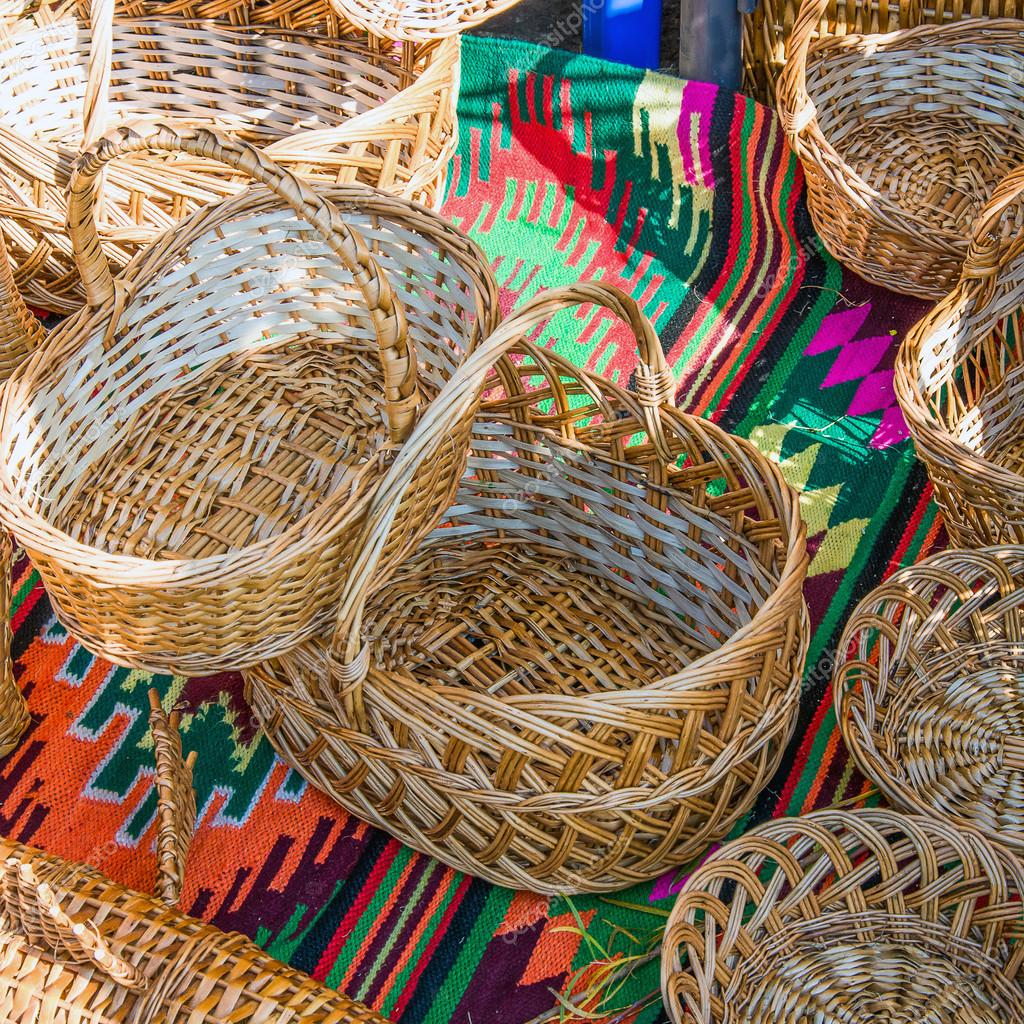 Когда и как заготавливают лозу ивы для плетения 83