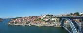 Porto portugal — Stock Photo