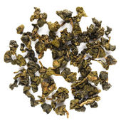 Dong Ding Oolong — Stock Photo