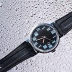 orologio da polso — Foto Stock #55092439