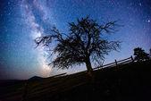 Deep sky astrophopo — Stock Photo